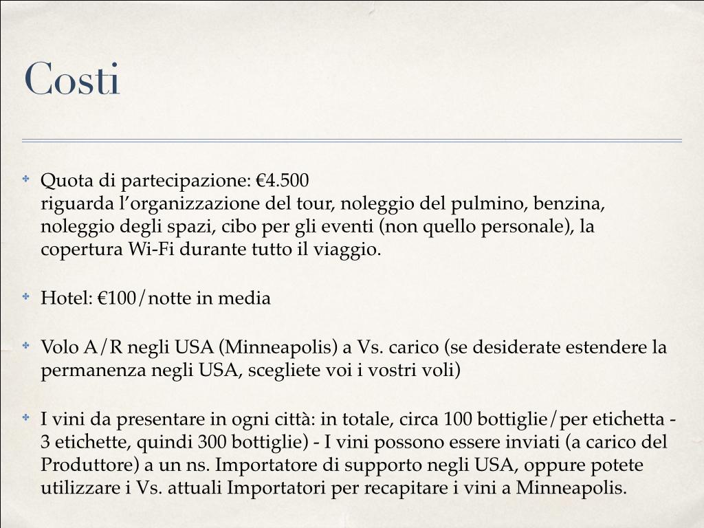 Italian Wine Invasion 2014.015.jpg