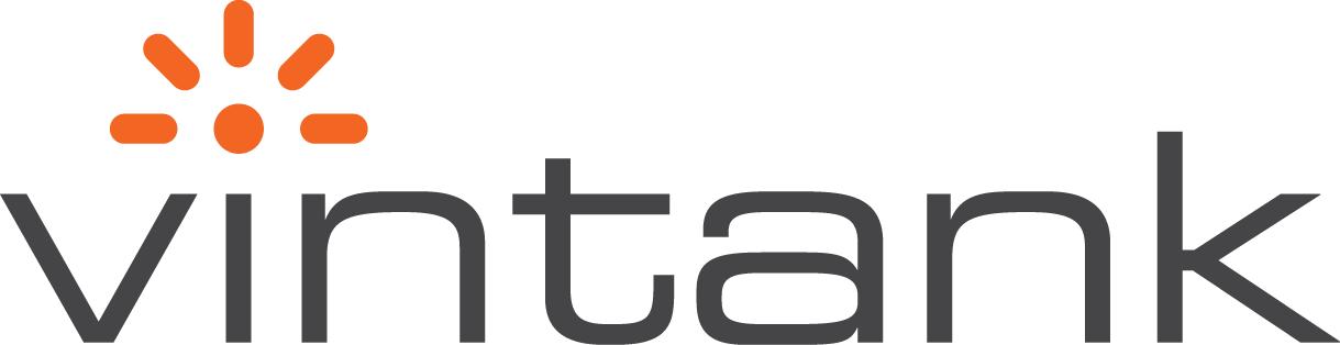 Logo_VinTank [Converted].png