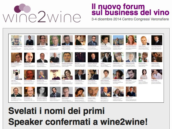 Wine2Wine Speakers.jpg