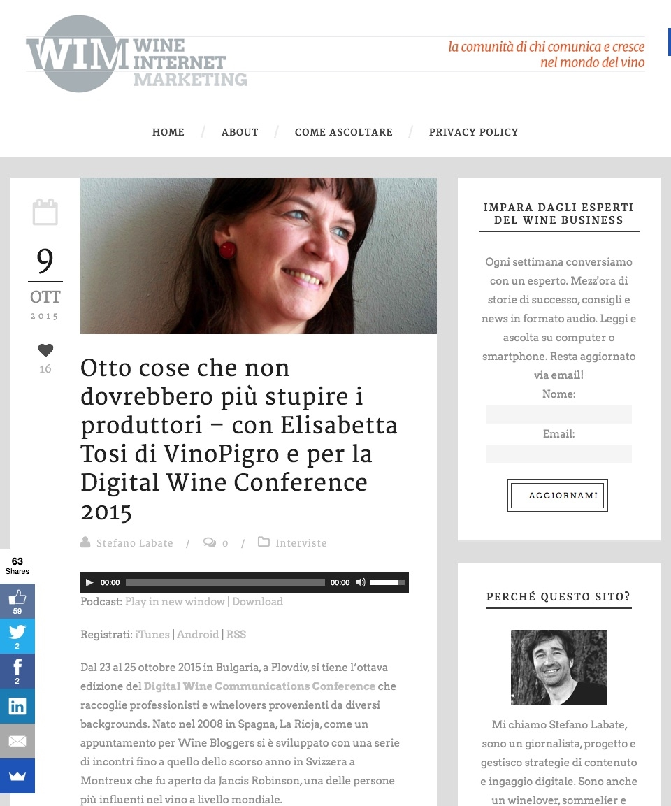 Elisabetta Tosi su Wine Internet Marketing.jpg