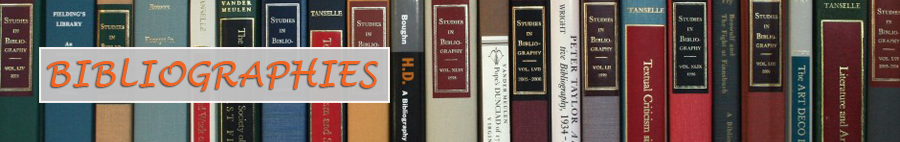 bibliographies.jpg