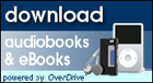 Download Audio & eBooks Now!