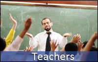 Click here for teachers!