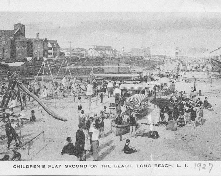 1927 Beach Playground New York Ave.jpg