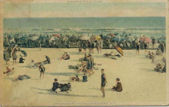 Beach Scene 5.jpg