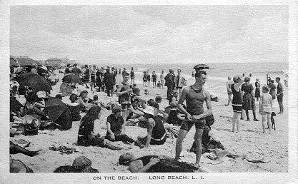 Post Card Beach 1.jpg