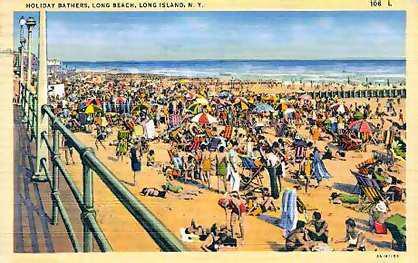 Post Card Beach 2.jpg