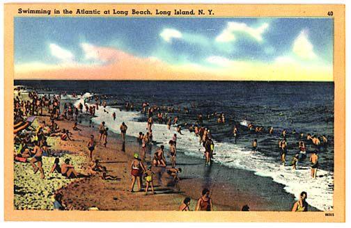 Post Card Beach 3.jpg