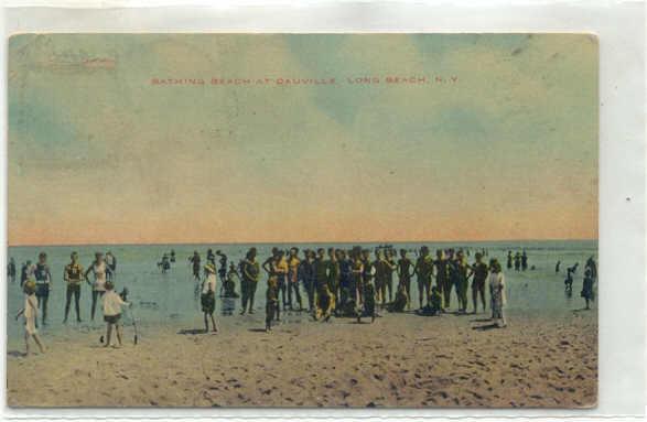 Post Card Beach Dev Baths.jpg