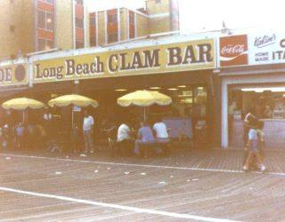 Boardwalk 1980's Clam Bar.jpg