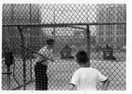 Boardwalk Batting Cage 2 1955.jpg