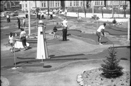 Boardwalk Golf Miniature 4.jpg