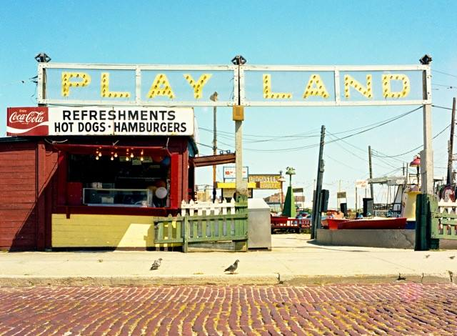 Boardwalk Gruberg's Amusements Playland.jpg