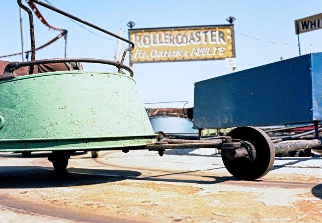 Boardwalk Gruberg's Amusements Whip.jpg