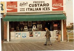 Boardwalk Kalins Custard Joe Behar.jpg