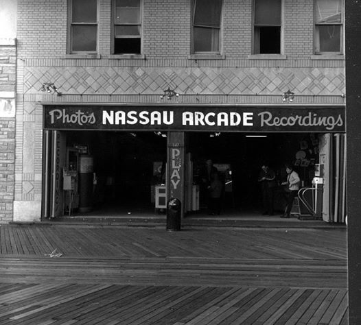 Boardwalk Nassau Arcade Dr. Tydings.jpg