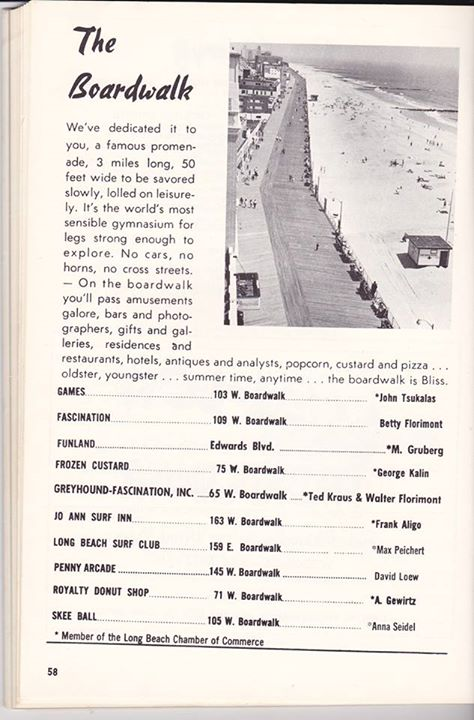 Long Beach Guide 1970.jpg