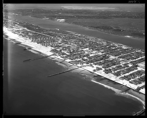 1946 Michigan St. to Atlantic Beach