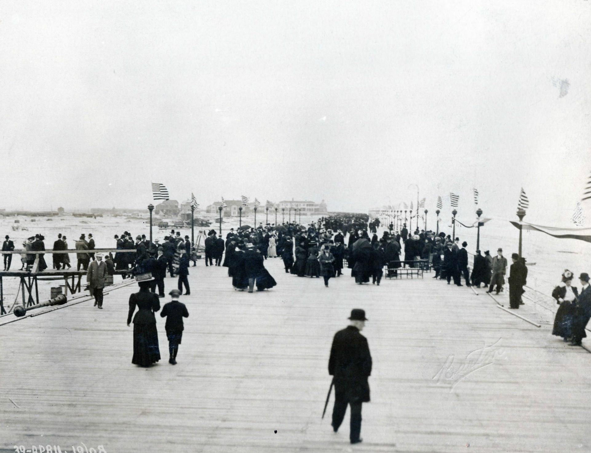April 30, 1908