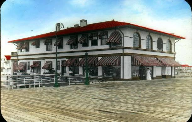 1910 Fuller Building Riverside Blvd