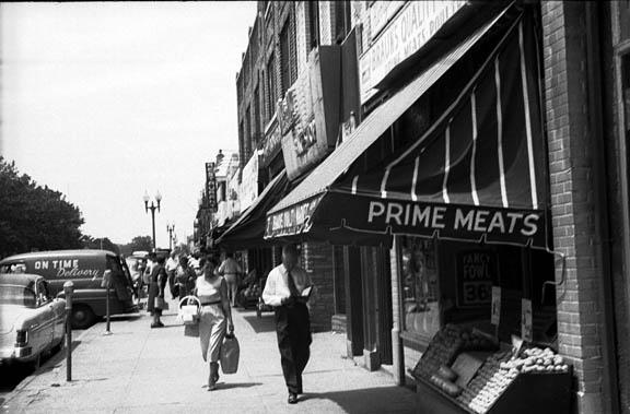 41 East Park Avenue S&W Meats Looking West.jpg