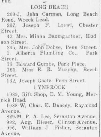 1914 NY Tellephone News If you got a phone!.jpg