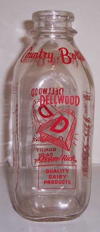 Dellwood Dairy 3.jpg