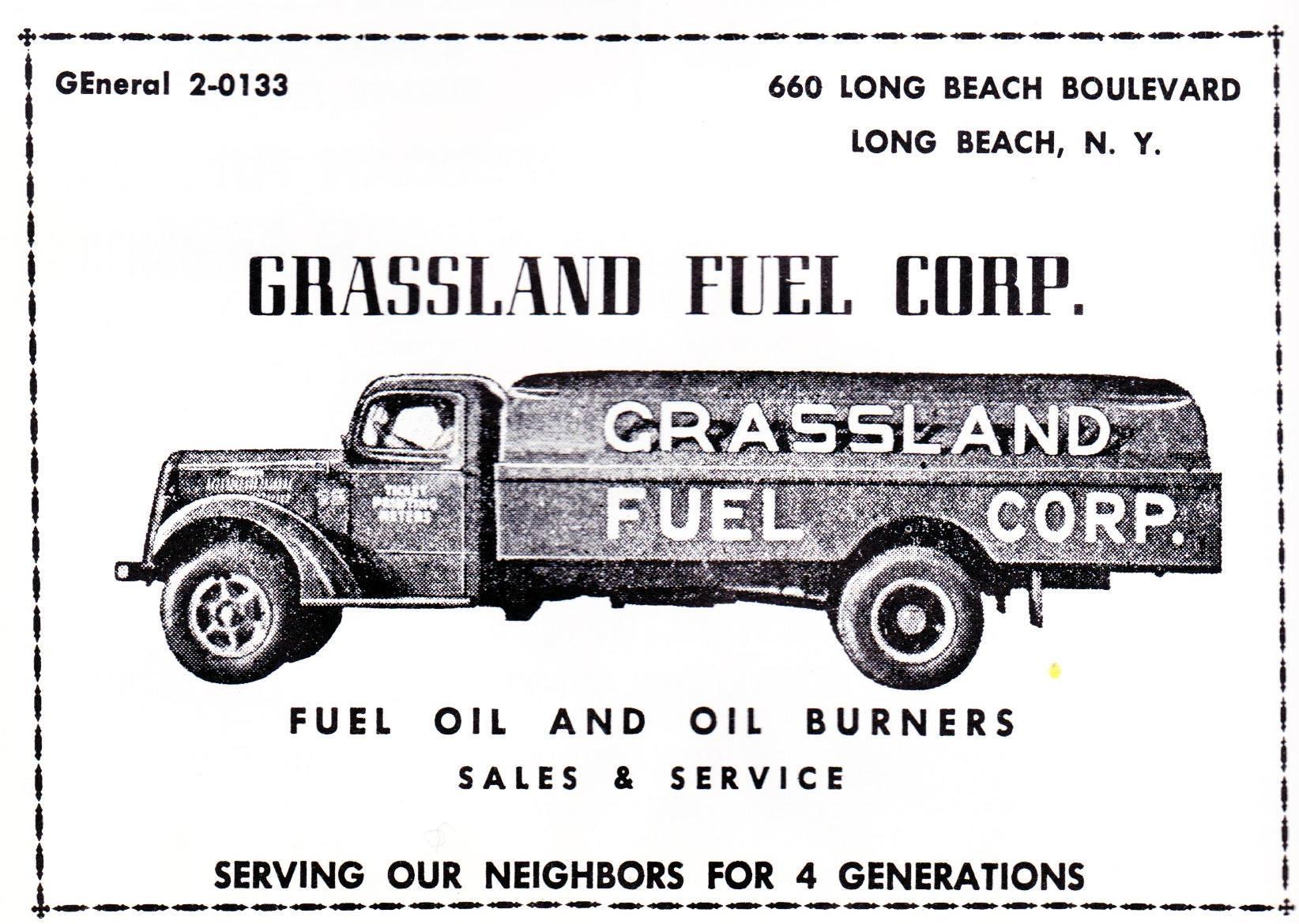 Grassland Fuel.jpg