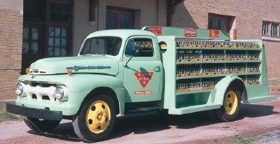 Long Beach Beverage.jpg
