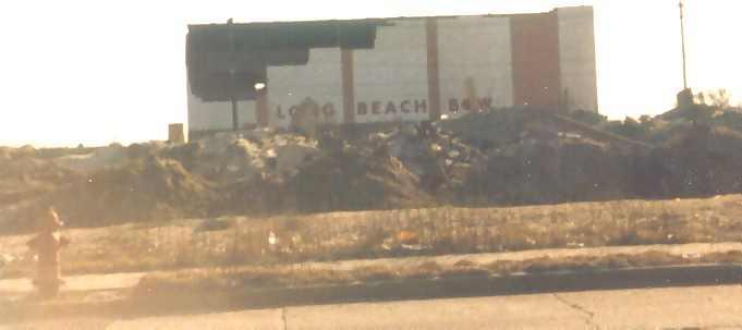 Long Beach Bowl Robin Stein.jpg