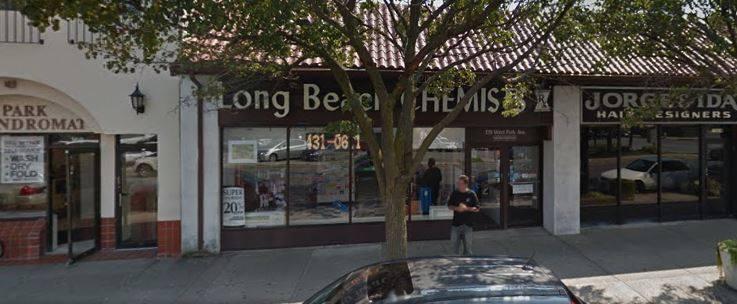 LONG BEACH CHEMISTS 2.jpg