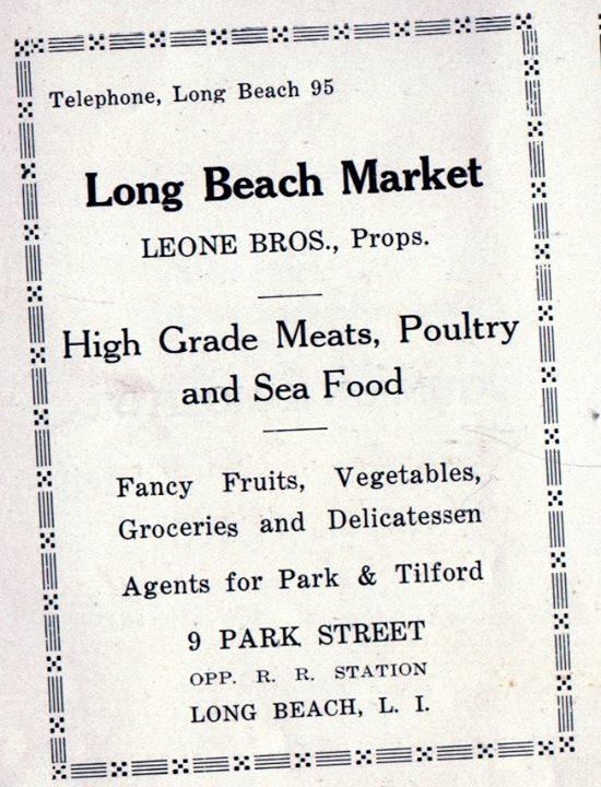 Long Beach Market.jpg