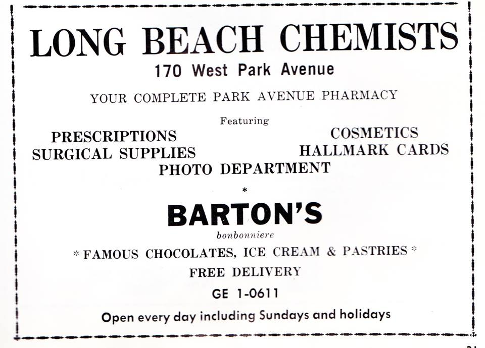 LONG BEACH CHEMISTS.jpg