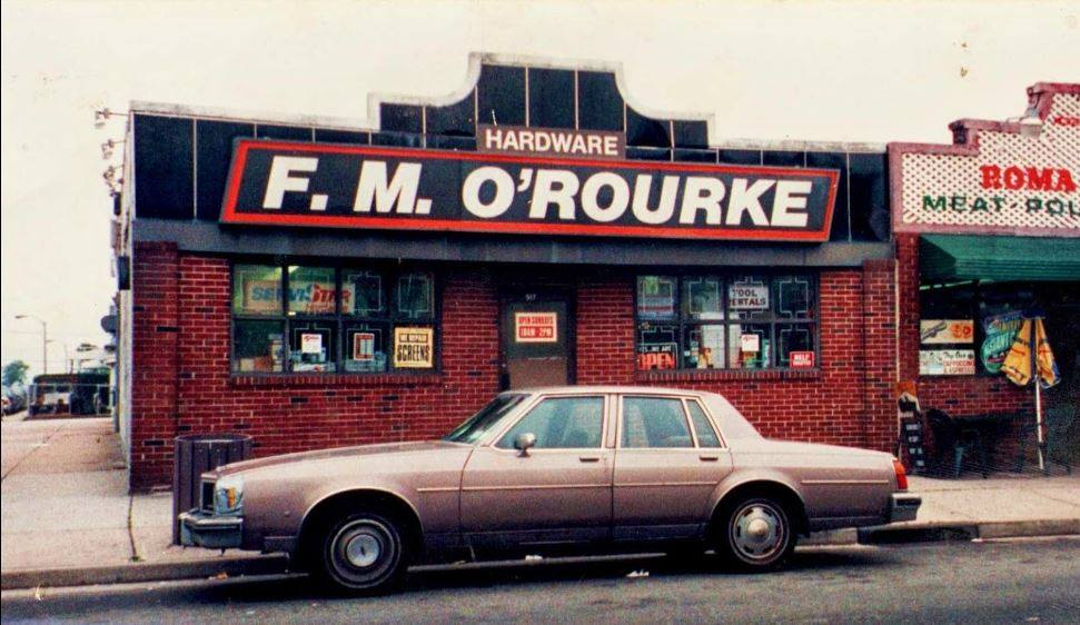 O'Rourke's Hardware 1.jpg