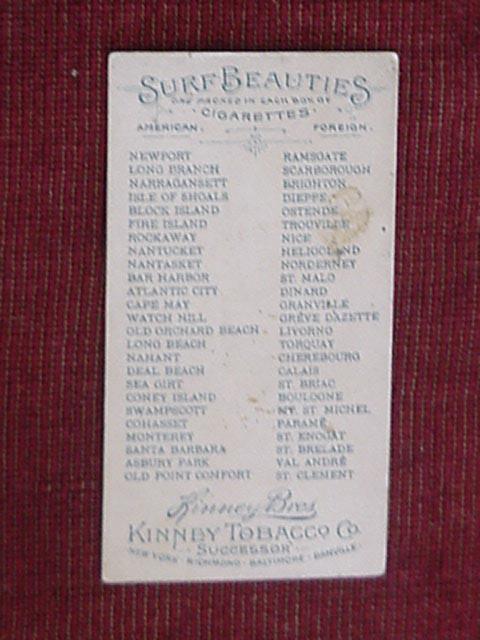 Surf Beauties Kinney Tobacco 2.jpg