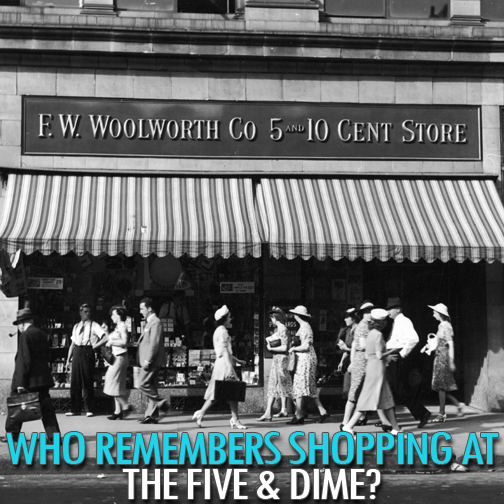 Woolworth.png