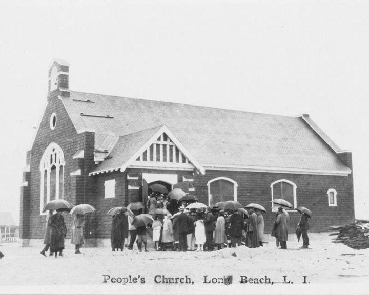 People's Church 1.jpg