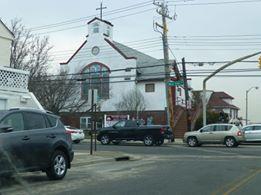 People's Church 2.jpg