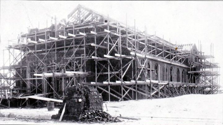 St. Ignatius 1 April 1926.jpg