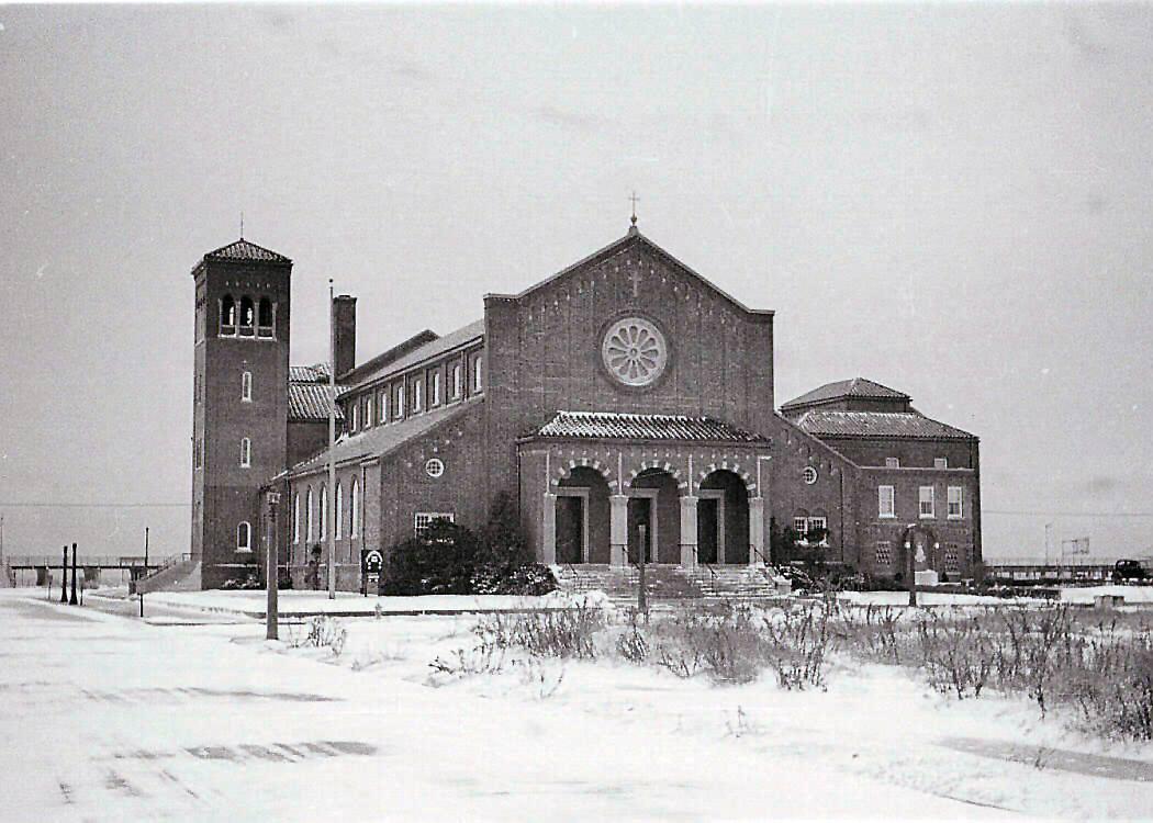 St. Ignatius 1930.jpg