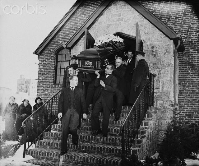 St. James Episcopal Church Leonard Kip Rhinelander Funeral.jpg