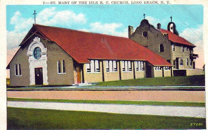 St. Mary of the Isle RC Church.jpg