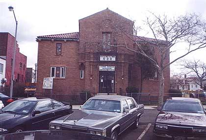 Temple Masonic National Blvd.jpg