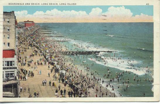 Post Card Boardwalk 2.jpg