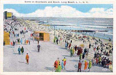 Post Card Boardwalk Cement.jpg
