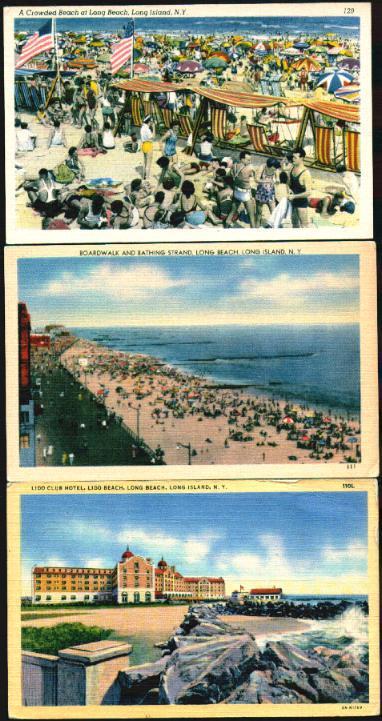 Post Card Lido Club.jpg