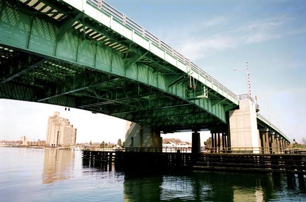 Atlantic Beach Bridge Rockaway.jpg