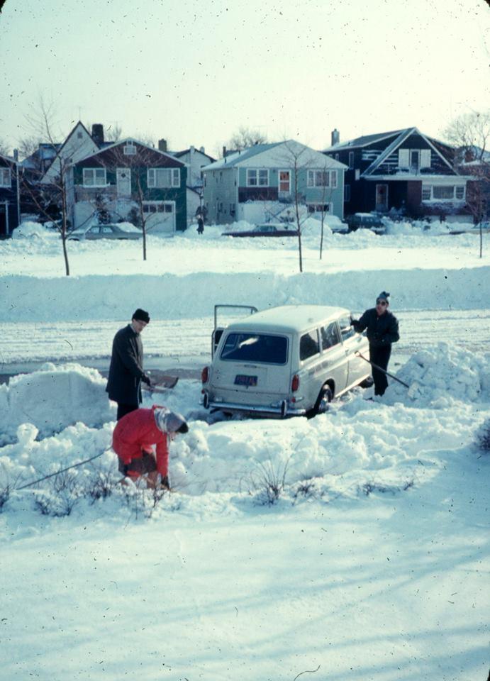 Dr. Keneth Tydings Snow Fun.jpg