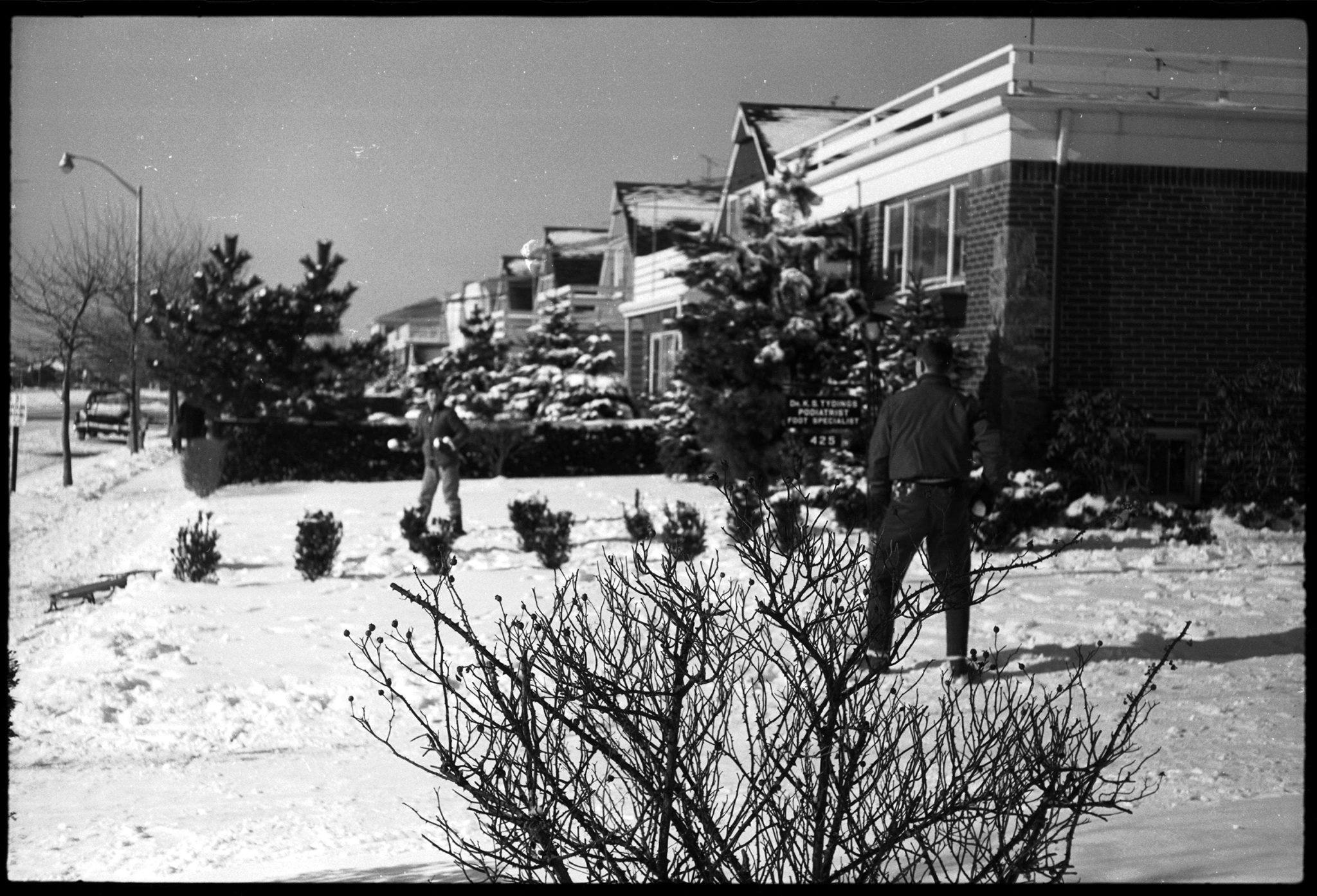 Dr. Keneth Tydings Albert December 1961.jpg