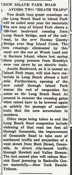 Island Park Article January 22 1926.jpg